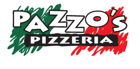 Pazzos Pizza Vail Avon and Eagle Colorado